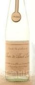 温巴赫黑皮诺蒸馏酒(Domaine Weinbach Marc de Pinot Noir, Alsace, France)