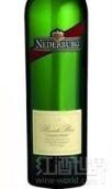 尼德堡珍匣D270霞多丽干白葡萄酒(Nederburg Private Bin D270 Chardonnay,Coastal Region,South ...)