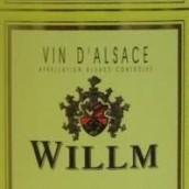 Willm Reserve Gewurztraminer,Alsace,France