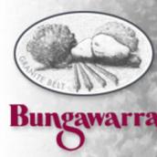 班戈瓦拉麝香甜白葡萄酒(Bungawarra Liqueur Muscat,Granite Belt,Australia)