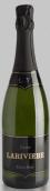 拉里维耶尔混酿极干型起泡酒(Lariviere Yturbe Cuvee Lariviere Extra Brut,Mendoza,...)