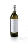 博杰莱根霞多丽干白葡萄酒(Berger Leginthov Chardonnay,Burgenland,Austria)