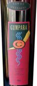 橡河黄褐色歌海娜加强酒(Gumpara Tawny Grenache,Barossa Valley,Australia)
