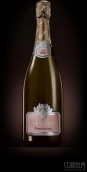 卡瓦勒酒庄桃红起泡酒(Cavalleri Rose, Franciacorta, Italy)