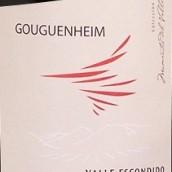 古格恩海姆时光之谷系列黑皮诺干红葡萄酒(Gouguenheim Momentos del Valle Pinot Noir,Mendoza,Argentina)
