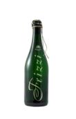 斯塔利榭尔弗里兹微起泡酒(Staatlicher Hofkeller Frizzi Secco,Franken,Germany)