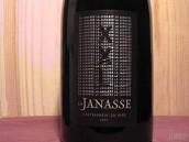 加纳斯超特大号特酿干红葡萄酒(Domaine de la Janasse Cuvee XXL,Chateauneuf du Pape,France)