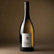 大雅凯星际干白葡萄酒(Domaine du Grand Jacquet Les Planetes Blanc,Ventoux,France)