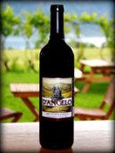 德安琪洛丹魄干红葡萄酒(D'Angelo Estate Winery Tempranillo, British Columbia, Canada)
