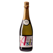 88阿斯蒂起泡酒(Two Eight Moscato d'Asti,Asti,Italy)