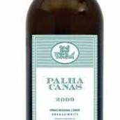 Casa Santos Lima Palha-Canas Vinho Blanco, Estremadura, Portugal
