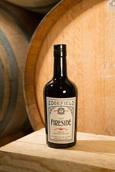 埃奇菲尔德炉边西拉冰酒(Edgefield Winery Fireside Syrah,Oregon,USA)