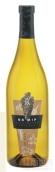 尼克米普白皮诺干白葡萄酒(Nk'Mip Cellars Pinot Blanc,Okanagan Valley,Canada)