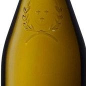 霍枫汀酒庄传统索米尔干白葡萄酒(Domaine de Rocfontaine Saumur Blanc Tradition,Saumur Blanc,...)