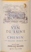 巴尔帝酒庄月光晚收贵腐甜白葡萄酒(Jean-Luc Baldes Vin de Lune Blanc Doux , IGP Comte Tolosan, France)