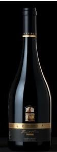 莱达5号lot霞多丽干白葡萄酒(野生酵母发酵)(Vina Leyda Lot 5 Chardonnay,Leyda Valley,Chile)