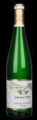 普朗塞尔廷日晷园金瓶封雷司令精选白葡萄酒(Joh.Jos.Prum Zeltinger Sonnenuhr Riesling Auslese Goldkapsel...)