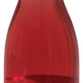 雷瓦酒庄桃红葡萄酒(Domaine Rewa Rose,Central Otago,New Zealand)
