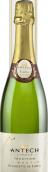 安特利穆传统特酿干型起泡酒(Antech Limoux Cuvee Tradition Brut,Languedoc-Roussillon,...)