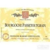Domaine Robert Chevillon Bourgogne Passe-tout-grains,...