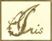 丽都塞科尔葡萄酒俱乐部瑚珊干白葡萄酒(Rideau Vineyard In Circle Cellar Club Roussanne,Santa Ynez ...)