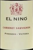 马索里艾尔尼诺赤霞珠干红葡萄酒(Massoni Wines El Nino Cabernet Sauvignon,Mornington ...)