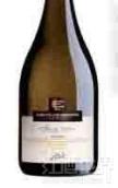 埃德华兹家族精选瑚珊干白葡萄酒(Luis Felipe Edwards Family Selection Gran Reserva Roussanne,...)