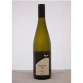 科斯布鲁山酒庄鹿跃园雷司令白葡萄酒(Kersbrook Hill Stags Leap Vineyard Riesling,Adelaide Hills,...)