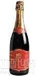 上加布里埃尔经典窖藏贝拉桃红葡萄酒(Haute Cabriere Pierre Jourdan Methode Cap Classique Cuvee ...)