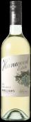 麦克威廉翰武城堡灰皮诺干白葡萄酒(McWilliam's Hanwood Estate Pinot Grigio,South Eastern ...)