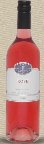 自然之角麝香桃红葡萄酒(Cape Naturaliste Moscato,Margaret River,Australia)