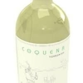 圣佩德罗可可娜特浓情干白葡萄酒(San Pedro de Yacochuya Coquena Torrontes,Cafayate,Argentina)
