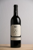 里尔D2干红葡萄酒(DeLille Cellars D2, Columbia Valley, USA)