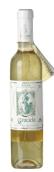 铂特葛雷西耶拉特酿干白葡萄酒(Federico Paternina Graciela Crianza, Rioja DOCa, Spain)