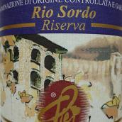 皮埃尔酒庄瑞索多巴巴莱斯科珍藏红葡萄酒(Pier Rio Sordo Barbaresco DOCG Riserva,Piedmont,Italy)