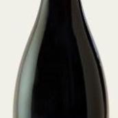 山坡黑佳美干红葡萄酒(Hillside Estate Winery Gamay Noir,Okanagan Valley,Canada)