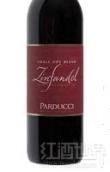帕尔杜奇小批量混酿仙粉黛干白葡萄酒(Parducci Small Lot Blend Zinfandell,Mendocino County,USA)