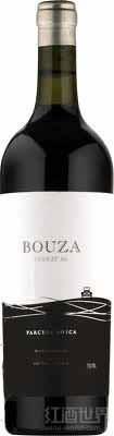 Bouza B6 Parcela Unica Tannat,Canelones,Uruguay