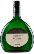 约翰•阿诺德特级葡萄园西万尼干白葡萄酒(Weingut Johann Arnold Silvaner Grosses Gewachs trocken, Franken, Germany)