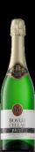 博维力干型起泡酒(Bovlei Cellar Brut,Wellington,South Africa)
