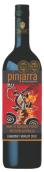 布莱恩巨蜥系列赤霞珠-梅洛红葡萄酒(Brygon Pinjarra Cabernet Merlot,Margaret River,Australia)