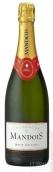 亨利曼多伊斯起源香槟(Henri Mandois Origine Brut,Champagne,France)