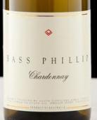 贝思菲利普酒庄霞多丽干白葡萄酒(Bass Phillip Estate Chardonnay, Gippsland, Australia)