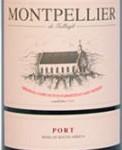 图尔巴皮耶西拉波特风格加强酒(Montpellier de Tulbagh Montpellier Port Shiraz,Tulbagh,South...)