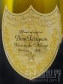 酩悦唐·培里侬修道院珍藏香槟(Moet&Chandon Dom Perignon Reserve de L'Abbaye,Champagne,...)