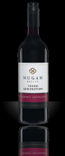 奴甘第三代系列赤霞珠干红葡萄酒(Nugan Estate Third Generation Cabernet Sauvignon,South ...)