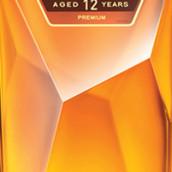 帝国12年高级苏格兰调和威士忌(Imperial Aged 12 Years Premium Blended Scotch Whisky,...)