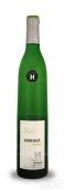 贝拉斯科家族马克锐欧尊崇干白葡萄酒(Familia Belasco Marco Real Homenaje Blanco,Navarra,Spain)