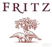 Fritz Winery Estate Reserve Zinfandel,Dry Creek Valley,USA