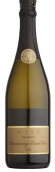 智者露珠霞多丽-黑皮诺起泡酒(Wise Wines The Bead Chardonnay-Pinot Noir Sparkling,Margaret...)